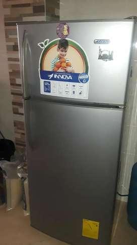 Refrigeradora innova