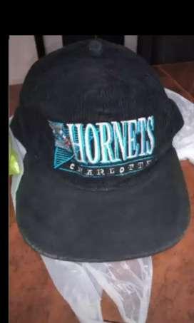 Gorras importadas