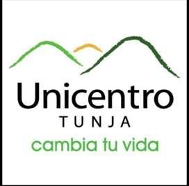 Venta de Local Unicentro