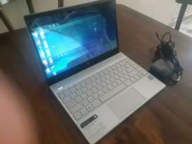 HP ENVY - 13-ah0001la