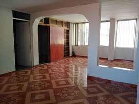 Alquilo Oficina en Pleno Centro de Huancayo