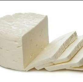 Venta de queso en atalaya