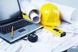 construcciones JS construye