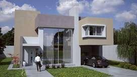 CONSTRUCCIONES ARIAS