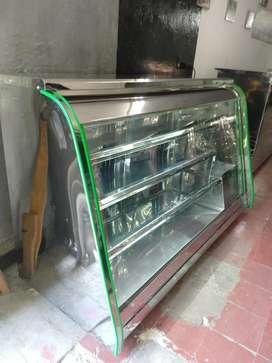 Vitrina Refrigeradora Nueva