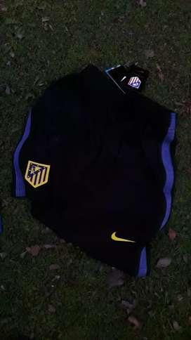 Short Atlético de Madrid