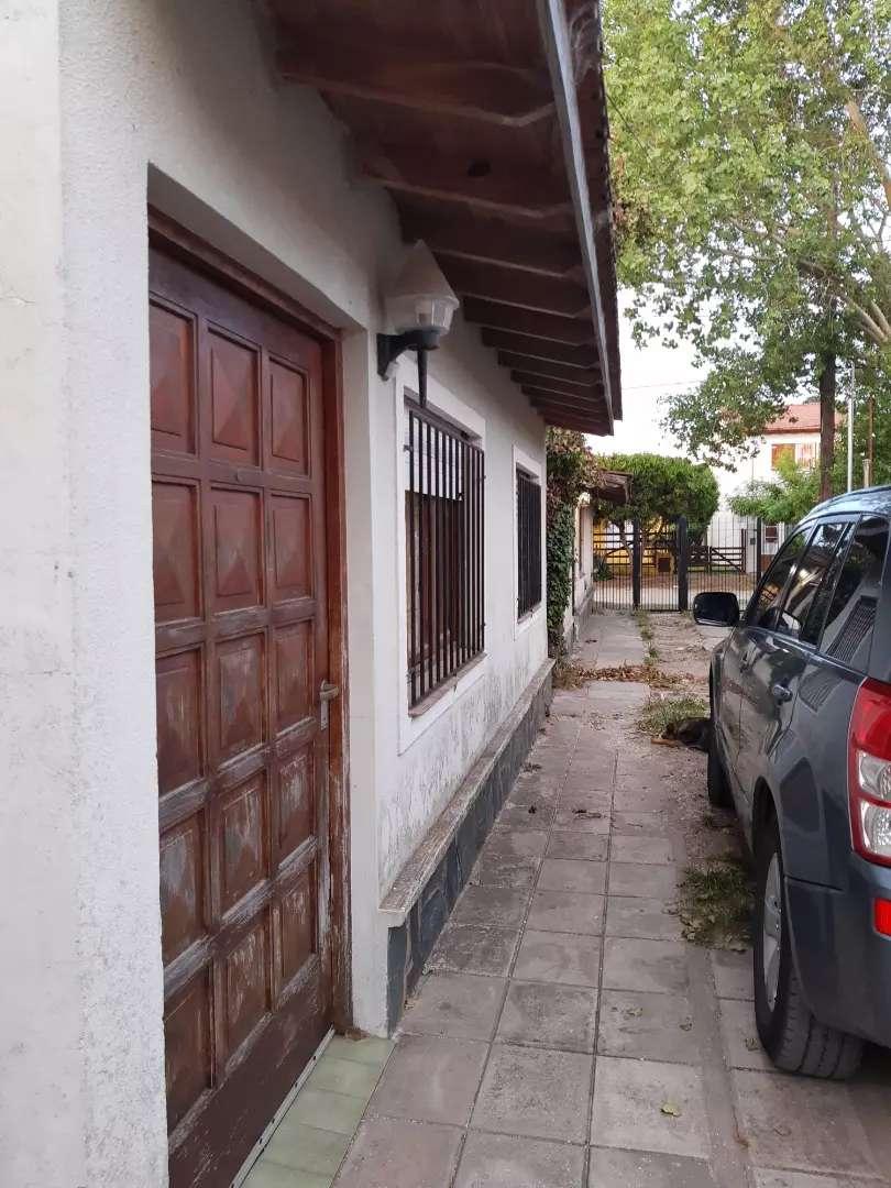 Casa en San Clemente, calle 72 182 a 1 cuadra del mar 0