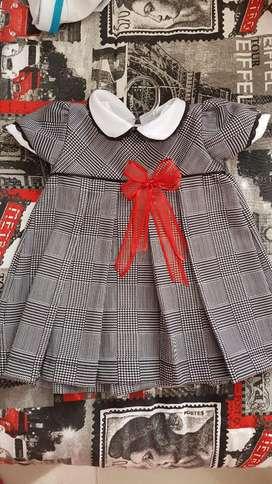 Vestidos para Niña Nuevos