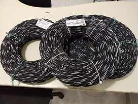 Cable guajiro