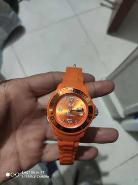 Relojes ice watch originales