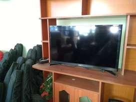 """Tv Samsung 32"""" Full HD (1080p) LED TV"""