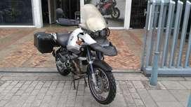 BMW 1150 ADVENTURE