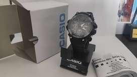 Reloj Casio Heavy Duty Original Nuevo