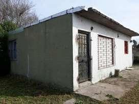 Vendo Casa Mar del plata barrio san patricio