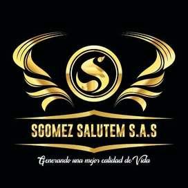 SOLICITAMOS ASESOR COMERCIAL
