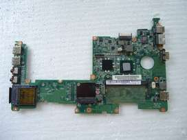 Board Portatil Acer One D257-1687