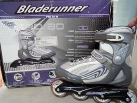 Rollerblade Mujer Nro 39.
