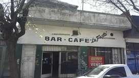 Importante local en centro de Berazategui