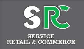 Clases de Manejo de Tiendas y Servicio al Cliente