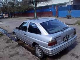 Ford escort 1.8 gl 96