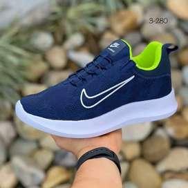 Nike ultraliviano envío gratis