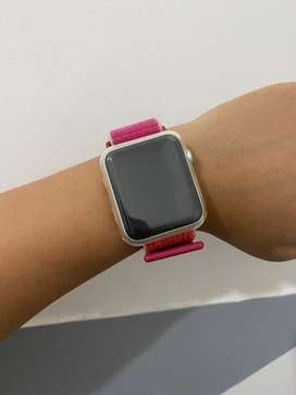 Sport Band Apple Watch 44 mm