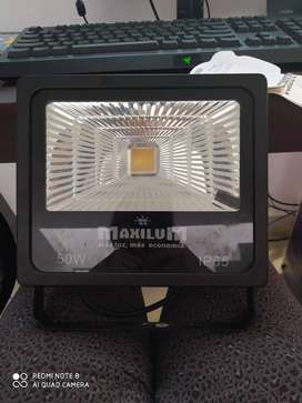 refelector 50w ip65