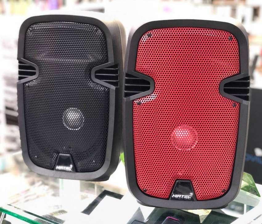 cabinas de sonido profesionales en todos los tamaños