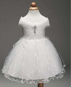 vendo vestidos de bautizo, promocion