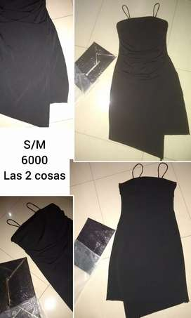 Vestidos perfecto estado