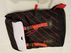 burton mochila con porta notebook