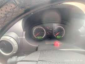 Ecosport 4*4 mecánica