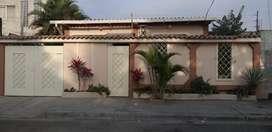 Alquiler de Casa en Isla Trinitaria