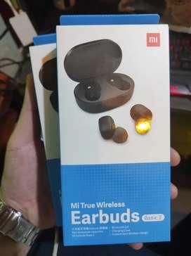 Auriculares inalámbricos Xiaomi Originales nuevos