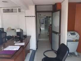 Oficina en Venta Estadio Medellín