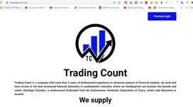 Curso de Trading (Analisis Tecnico)