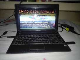 Samsung ,laptop