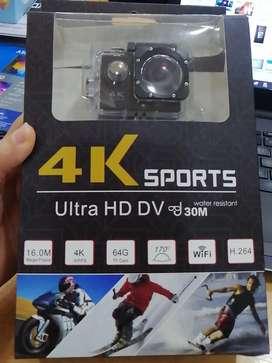 Vendo web cam para video conferencia 4k ultra hd