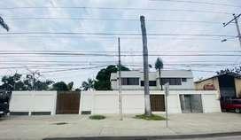 Vendo casa en Machala