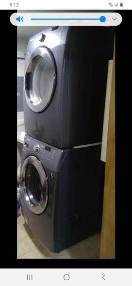 Whirlpool bogota reparamos neveras lavadoras nevecones de marca whirlpool original linea WhatsApp