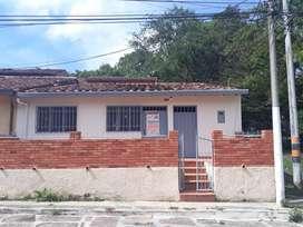 VENTA DE CASA