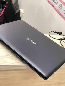 Computador portátil asus m14da