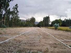 Venta de lotes Huancayo