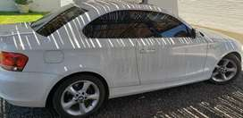 Vendo BMW Serie 1 125i Coupe