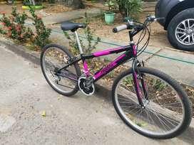 Bicicleta PREMIUM