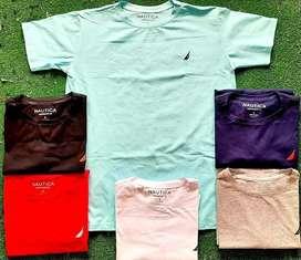 Camisetas imp