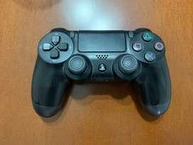 Control PS4 como nuevo