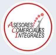 Asesor Comercial , independiente - Freelance Excelente oportunidad !!!