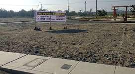 Venta de terreno , Organización la Planicie (Tacna)