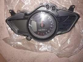 Se Vende Tacometro de Moto Pulsar Ns 200